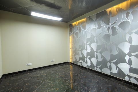БЦ Galaxy, офис 228, 10 м2 - Фото 3
