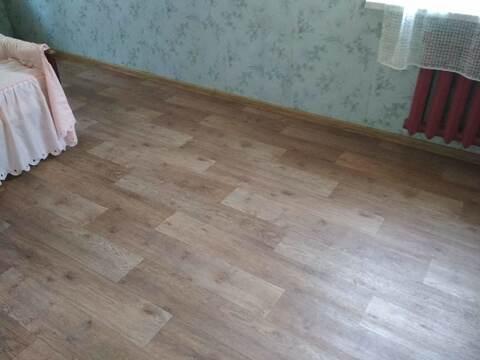 Комната(17кв.м.) в 2х ком квартире. Минск - Фото 4
