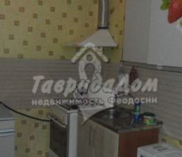 Продажа квартиры, Феодосия, Старшинова б-р. - Фото 2