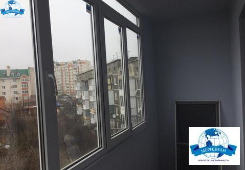 Продажа квартиры, Ставрополь, Ул. Лесная - Фото 3