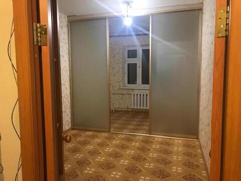 Продажа квартиры, Якутск, Ул. Можайского - Фото 4