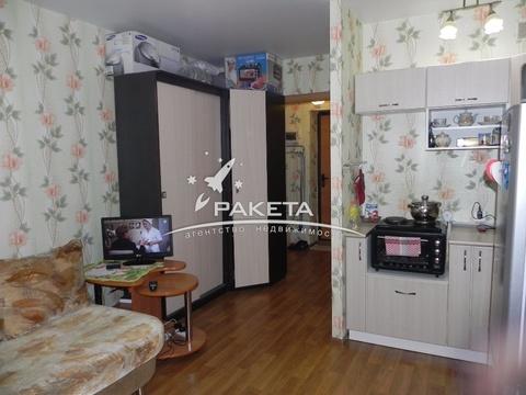 Продажа квартиры, Хохряки, Завьяловский район, Чайковского ул - Фото 5