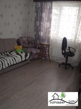 Продается просторная 4-комнатная квартира в Зеленограде, корп 1554 - Фото 4
