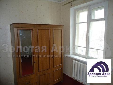 Продажа квартиры, Черноморский, Зеленый переулок - Фото 5