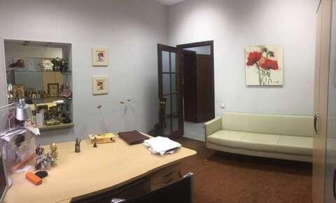 Аренда офиса, Белгород, Ул. Князя Трубецкого - Фото 1