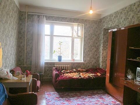 Продам комнату/гостинку в Советском р-не - Фото 2
