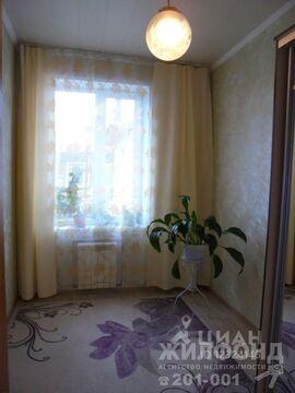 Продажа квартиры, Барнаул, Ул. Парковая - Фото 2