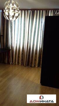 Продажа квартиры, м. Проспект Большевиков, Ул. Чудновского - Фото 5