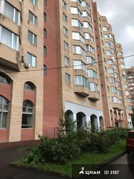 Сдаю квартиру в Царском Селе 107 кв.м - Фото 2