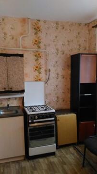 Продается 2-комнатная квартира в 4-этажном кирпичном домt - Фото 2