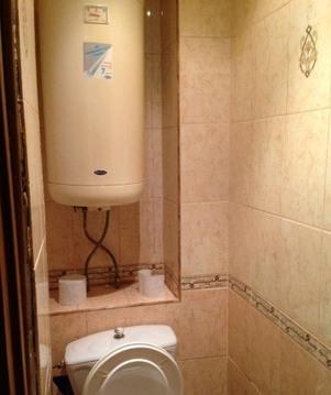 Сдается 2-комнатная квартира на ул.Мельничная/район 1-ой Дачной - Фото 2