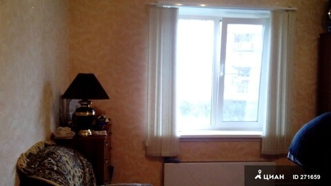 Продаюкомнату, Тверь, Кольцевая улица, 82, Купить комнату в квартире Твери недорого, ID объекта - 700763587 - Фото 1
