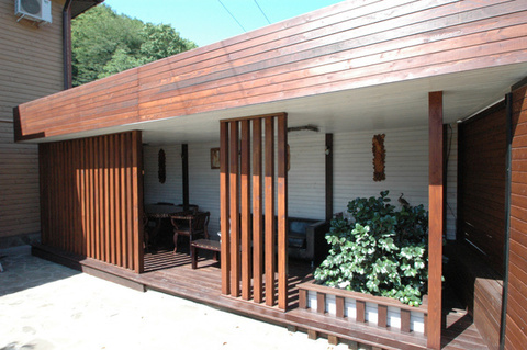 Продается дом, Измайловка с, Измайловская - Фото 1