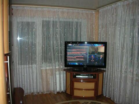 Квартира на Степана Разина - Фото 1