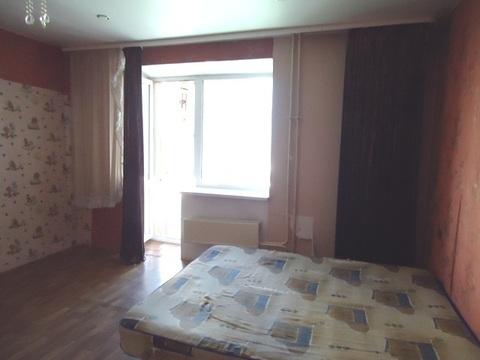 2-комнатная, Первомайский, 92 - Фото 4