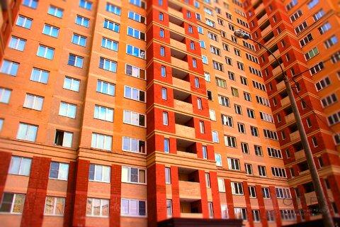 Квартира на ул. генерала Варенникова д.2 - Фото 2