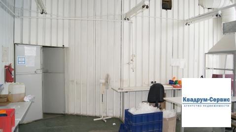 Сдается в аренду помещение свободного назначения (псн), 35,1 кв.м. - Фото 3