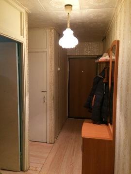 Продаю квартиру в Малино - Фото 4