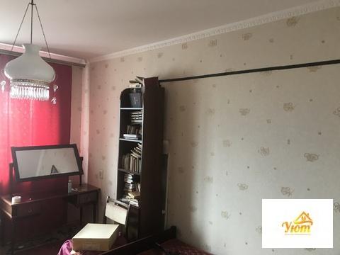 Продается 3 комн. квартира г. Жуковский, ул. Макаревского, д. 15/3 - Фото 1