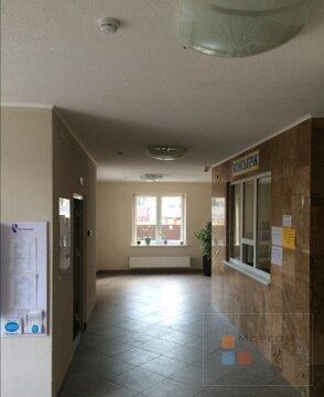 Квартира, Купить квартиру в Краснодаре по недорогой цене, ID объекта - 318360029 - Фото 1