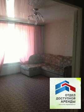 Квартира ул. Потанинская 12 - Фото 2