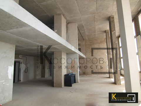 Купи помещение у метро Жулебино всего за 62500 рублей за кв.м. - Фото 5