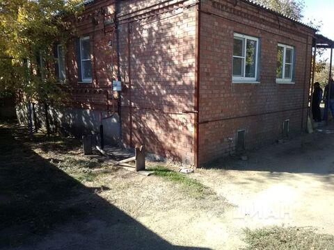Дом в Ростовская область, Мясниковский район, с. Чалтырь ул. Гагарина . - Фото 1