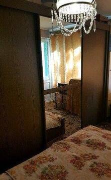 Продажа квартиры, м. Гражданский проспект, Ул. Демьяна Бедного - Фото 4
