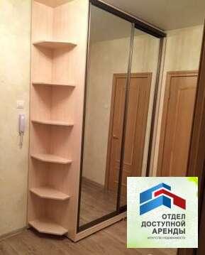Квартира ул. Крылова 14 - Фото 4