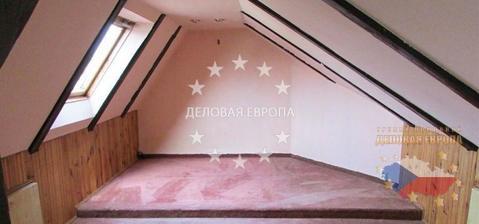 3+кк, город Карловы Вары - Фото 4