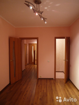Продажа квартиры, Таганрог, Ул. Розы Люксембург - Фото 1