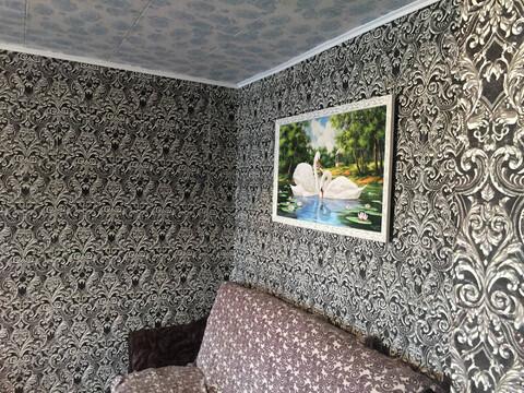 Продам просторную 3-х комн. квартиру по ул.Мира, д.10 (микрорайон) - Фото 2