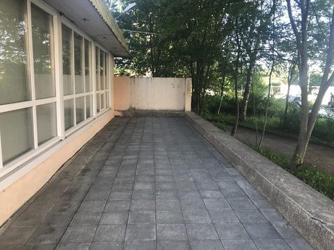 Продается помещение свободного назначения, общей площадью 217 кв. м. - Фото 3