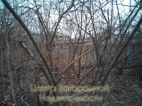 Участок, Ярославское ш, 1.5 км от МКАД, Мытищи, В черте города. . - Фото 3