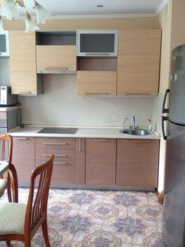 Продажа квартиры, Пущино, 25 - Фото 2