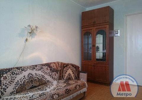 Квартира, ул. Бабича, д.11 к.3 - Фото 3