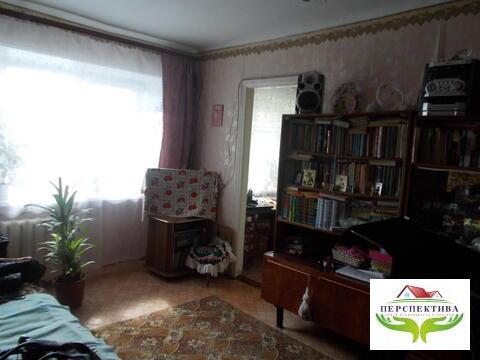 Продам 2-ком квартира по ул. Цвиллинга - Фото 1