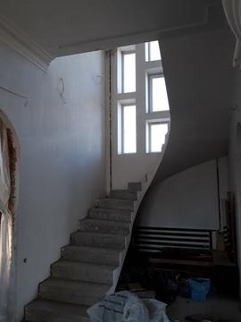 Продаётся Дом 450 кв.м. на 4,5 сотках сжм Ростов-на-Дону - Фото 5