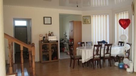 Продается дом в г. Минеральные Воды - Фото 2