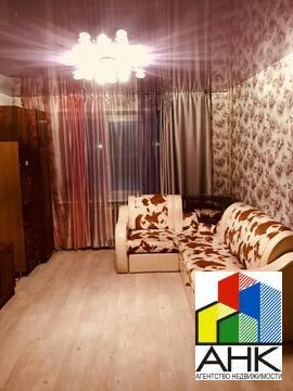 Продам 3-к квартиру, Ярославль г, улица Калинина 39к3 - Фото 1