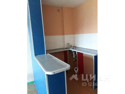 Продажа квартиры, Мурманск, Улица Виктора Миронова - Фото 1