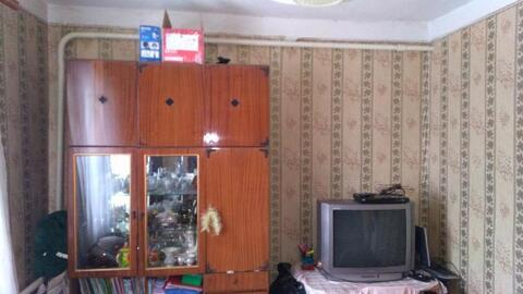 Продажа дома, Воронеж, Дружеская - Фото 4