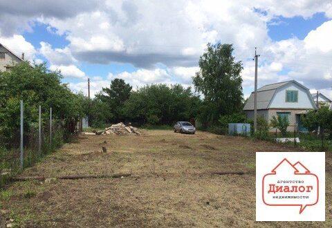 Продам - земельный участок, 700м. кв. - Фото 1