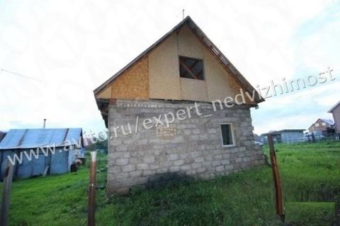 Продажа дома, Иглино, Иглинский район, Ул. Заки Валиди - Фото 2