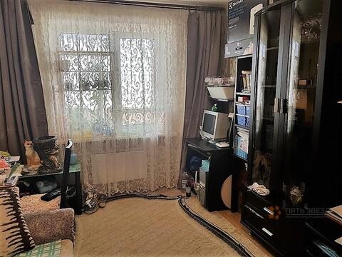 Продается 1-комн. квартира в г. Чехов, ул. Московская, д. 108 - Фото 3