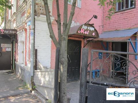 Продажа квартиры, Кинешма, Кинешемский район, Ул. Комсомольская - Фото 4