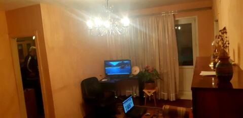 Продажа квартиры, Новопетровское, Истринский район, Ул. Полевая - Фото 3