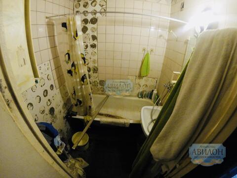 Продам 3 ком квартиру 73,1 кв.м по адресу Военный городок д 1 на 7 эт - Фото 4