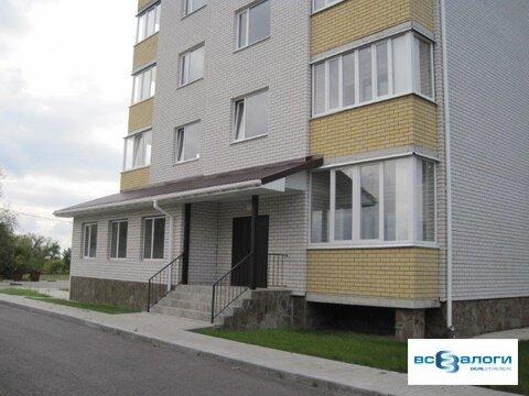 Продажа дома, Валуйки, Валуйский район, Ул. Чапаева - Фото 2