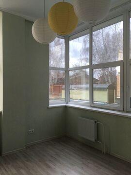 Коммерческая недвижимость, пр-кт. Комсомольский, д.138 - Фото 4